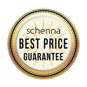 bestpreisgarantie-schenna.png