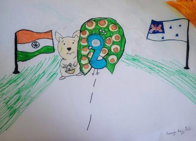Junior-Raavya-Bejjipalli-7Years-QLD.jpeg