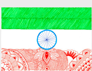 Senior-Shradha Pattnaik-15yrs-VIC.jpg