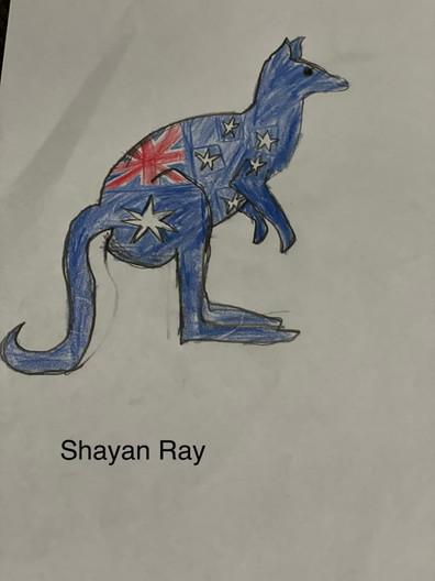 Junior-Shayan-Ray-10Yrs-VIC.jpg