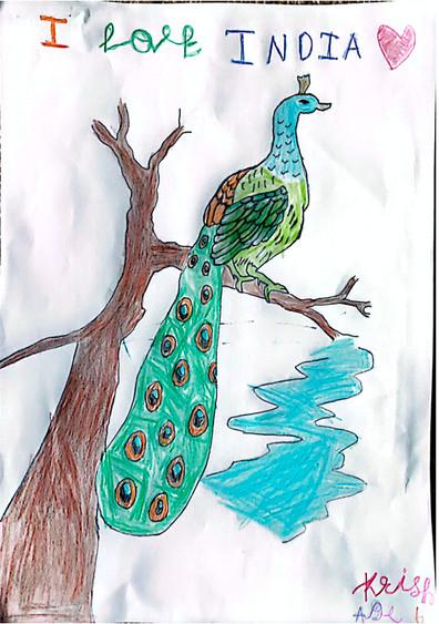 Junior-Krishnansh Mohapatra-6Yrs-VIC.jpg