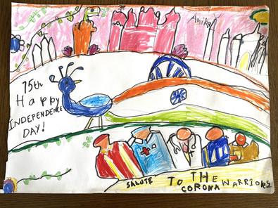 Junior-Anika-Mohanty-5Yrs-VIC.jpg