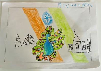 Junior-Mivaan-Lenka-5Yrs-NSW.jpg