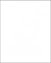 Data Protection Trustmark Logo_Vertical_