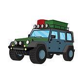 Jeep_side.jpg