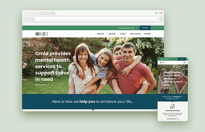 Omid Website Redesign - compressed.png