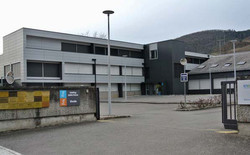 Osteopathie-Turckheim