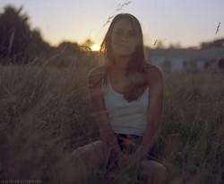 Laura Foucher