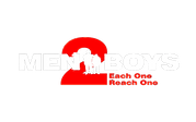 Men2Boys_Logo_New___2_-removebg-preview