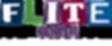 FLITE Logo.png