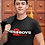 Thumbnail: M2Bs Classic Logo T-Shirt