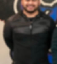 JR PRIETO-ROMERO