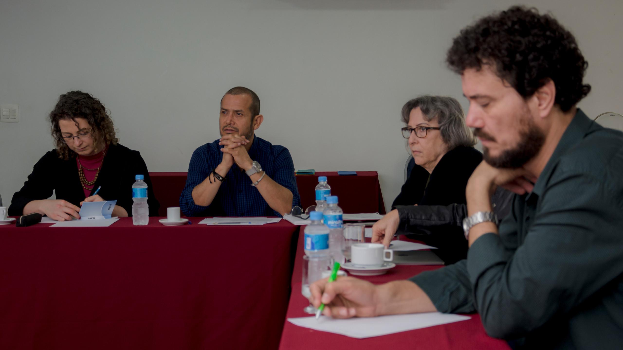 20190927 Seminario reippe - carlacunhafo