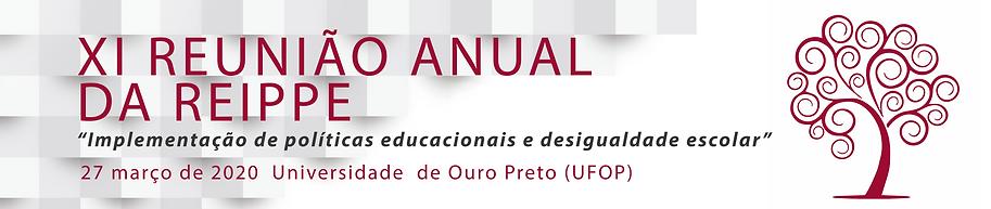 XI_reunião_reippe_banner_slogan.png