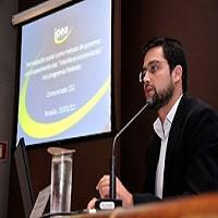VII Reunião Anual da REIPPE: Participação de Roberto Pires (IPEA)