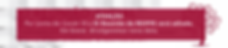 Banner site interno.png