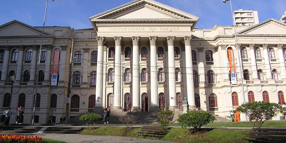 XXIX Simpósio de Política e Administração da Educação