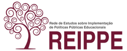 Logo Reippe Alta SITE.png