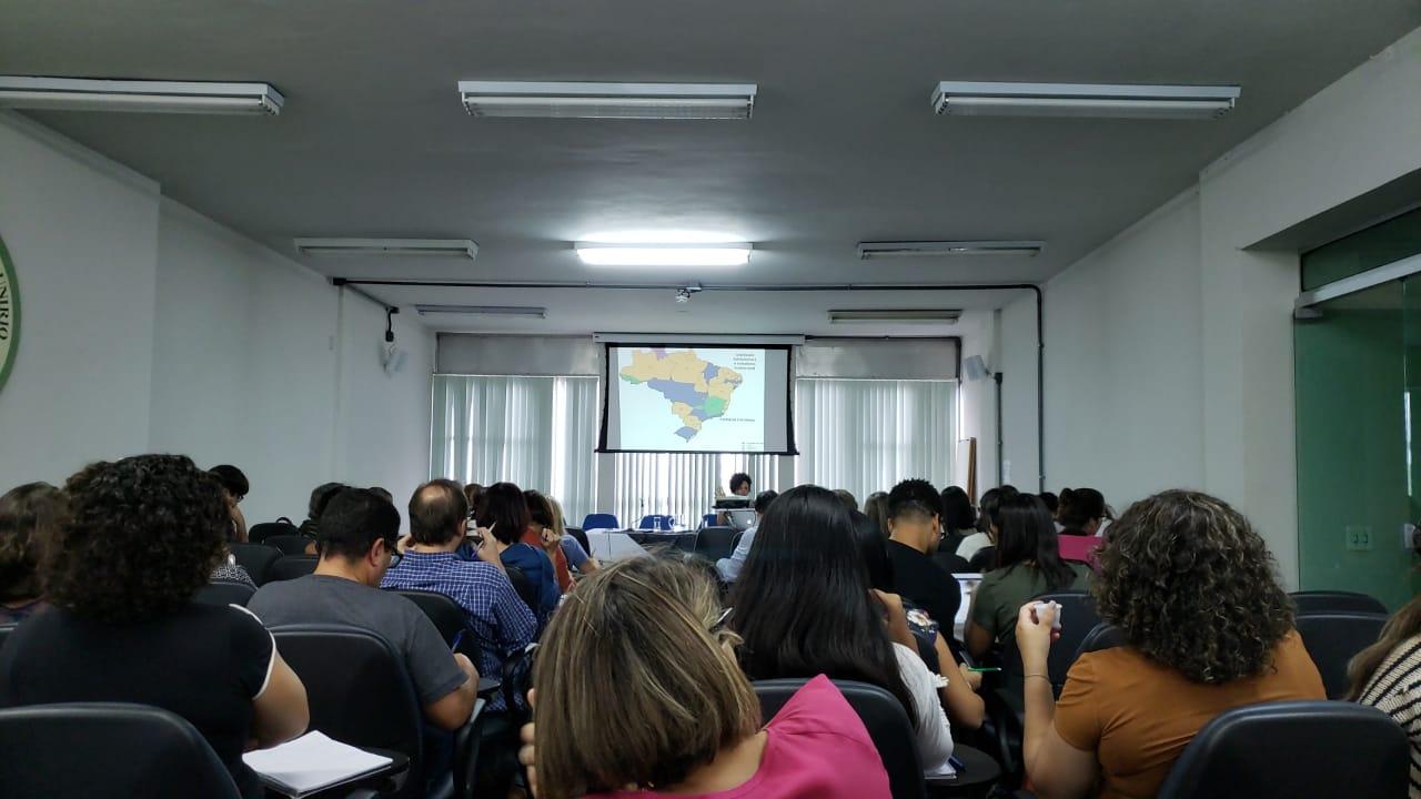 20190322__X_Reunião_anual_da_REIPPE_(1).