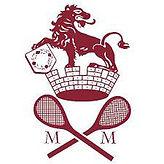 Moreton Morrell Tennis Court Club.jpg