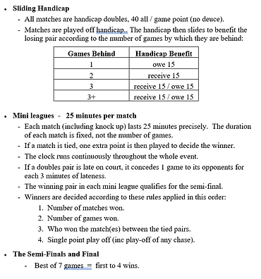 agm rules.PNG