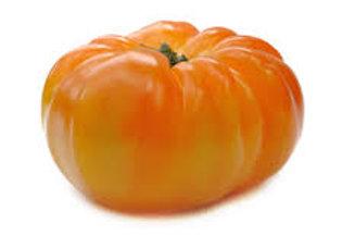 Tomate 'Ananas' - 1 Kg