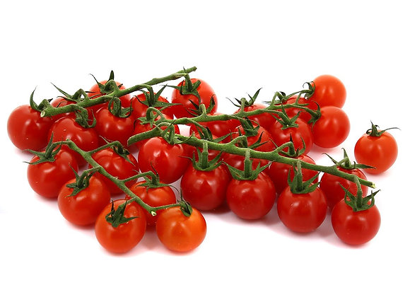 Tomate-cerise - lot de 2 grappes