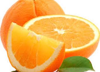 Oranges Gamin - 1 Kg