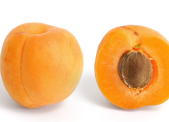 Abricot - 1 kg ESP