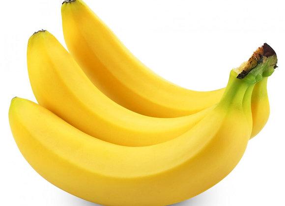 Bananes - 600 g