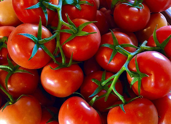 Tomate-grappe - 1 Kg