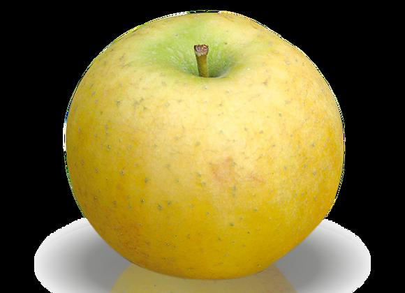 Pomme Belchard locale - 1 Kg