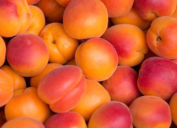 Abricot - 1 kg FR
