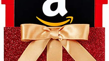 Help Sólás when you shop at Amazon this Christmas!