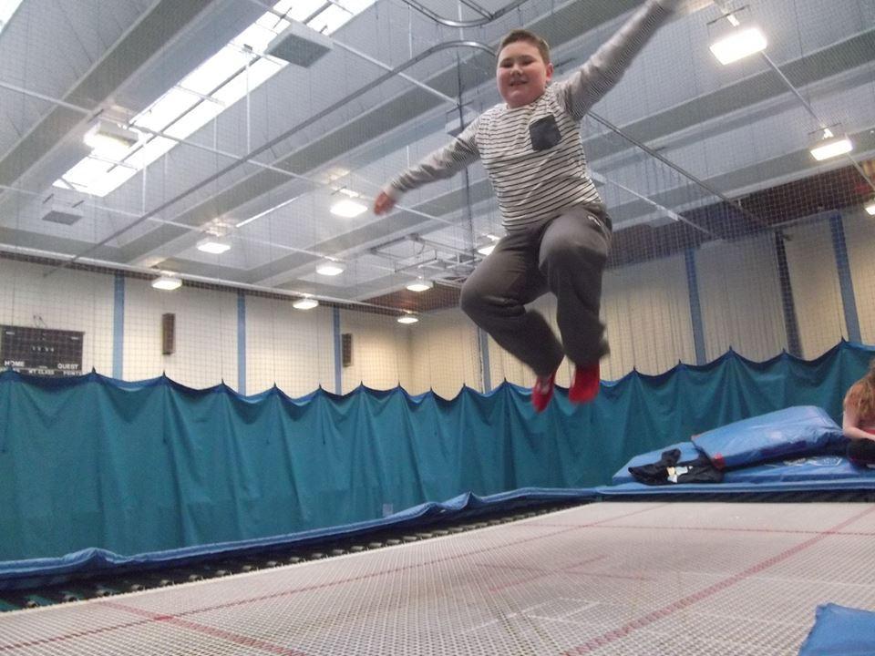 champ youth trampolining website.jpg
