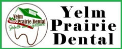 Yelm dental link.jpg