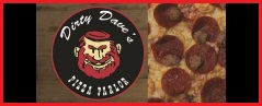 Pizza link.jpg