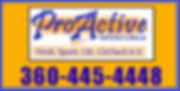 Pro sm ad.jpg