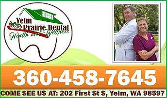 Ad - Yelm Prairie Dental.jpg