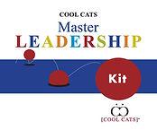 Master Leadership Kit Sticker  REVISED-p