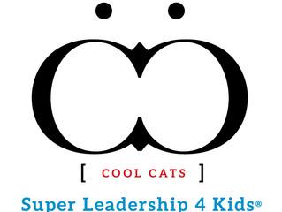 Basics of Leadership Development for Children