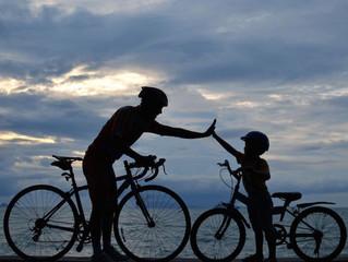 How Do We Teach Boys Courage?
