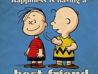 12 Little Ways 2 Nurture Friendship