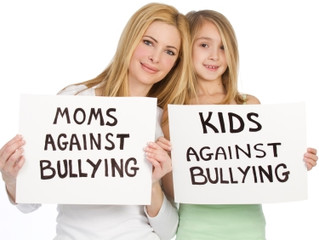 Stop Bullying Now: 20 Poster Tips