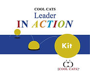 CC Leader in Action Kit   Sticker-page-0