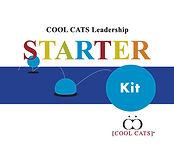 Starter Kit Sticker-page-001.jpg
