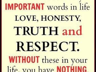 12 Little Ways 2 Enrich Respect