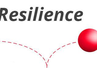 Re-Building Resilience in Children