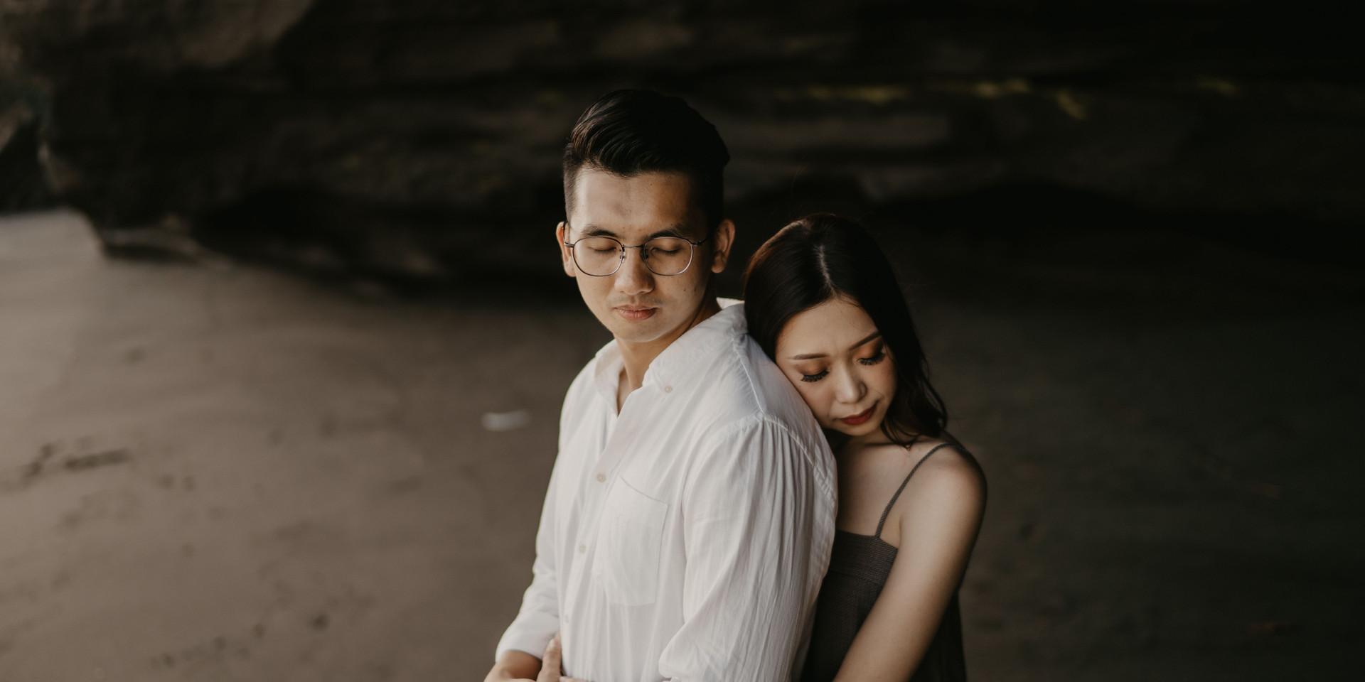 IRVAN & ADITHA PREWED-03477.jpeg