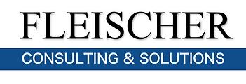 FLEISCHER Consulting.png